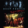 Perfect Strangers (Live from Sydney, Australia) [1984], Deep Purple