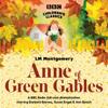 L.M. Montgomery - Anne of Green Gables (BBC Children's Classics) artwork