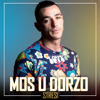 Stresi - Mos U Dorzo artwork