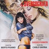 Berto Pisano - Orchestra for Edda (II Versione)