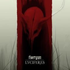 Lucifer Es