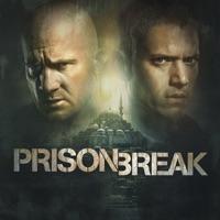 Télécharger Prison Break, Saison 5 (VOST) Episode 7