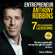 Dave O'Brian - Entrepreneur: Anthony Robbins: 7 Life Changing Lessons  (Unabridged)