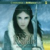 The Riddle: The Second Book of Pellinor (Unabridged)