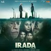 Irada Original Motion Picture Soundtrack EP