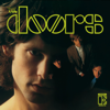 The Doors - Alabama Song (Whisky Bar) [Remastered] artwork