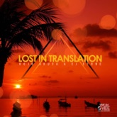 Lost In Translation - Single