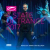 A State of Trance 2017 (Mixed By Armin van Buuren) ジャケット写真