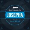 Josepha (Bande originale du film), Georges Delerue