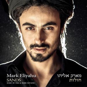 Mark Eliyahu - Journey