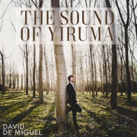The Sound of Yiruma