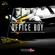 Office Boy - Young Lex