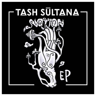 Notion – Tash Sultana