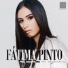 Fátima Pinto - Feel Something (feat. Mike Joseph) portada