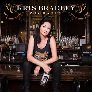 Kris Bradley - Vacay for the Day