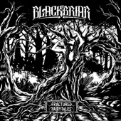 Fractured Fairytales EP