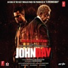 Johnday Original Motion Picture Soundtrack Single
