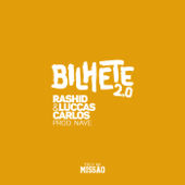 Bilhete 2.0 (feat. Luccas Carlos)