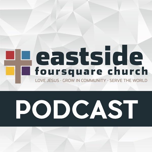 Podcast – Eastside Church