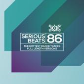 Serious Beats 86