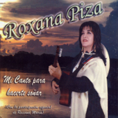 Collita - Roxana Piza