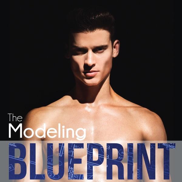 The Modeling Blueprint