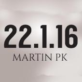Martin PK