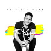 Tu Diversidad - Gilberto Daza