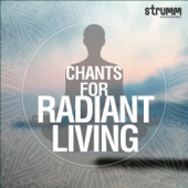 Chants for Radiant Living