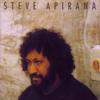 Steve Apirana - Steve Apirana