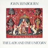 John Renbourn - Lamento di Tristano - La Rotta - Saltarello (Medley)