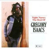 Gregory Isaacs - A Lonely Soldier