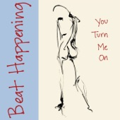 Beat Happening - Tiger Trap