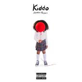 Kiddo  EP-Jessie Reyez