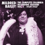 Mildred Bailey and Her Orchestra - The Moon Got In My Eyes