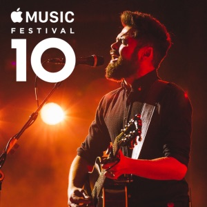 Apple Music Festival: London (2016) [Live] - Single Mp3 Download
