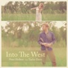 Into the West (feat. Taylor Davis) - Single, Peter Hollens