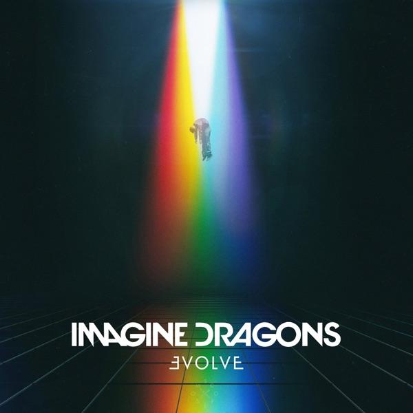 Imagine dragons all eyes скачать бесплатно mp3
