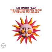 Cal Tjader - Meditacao