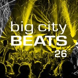 big city beats 9
