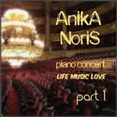 Song From A Secret Garden Anika Noris - Anika Noris