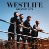 Westlife Greatest Hits Deluxe Edition