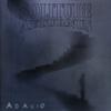 Adagio - Solitude Aeturnus