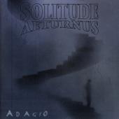 Solitude Aeturnus - Heaven And Hell