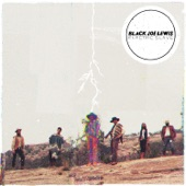 Black Joe Lewis - Young Girls