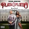 Fat Joe & Remy Ma - Plata O Plomo Album