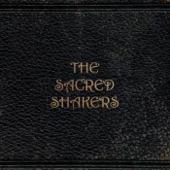 The Sacred Shakers - John the Revelator