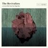 Wish I Knew You - Single, The Revivalists