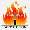 Furious (Ready, Go) - Single