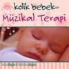 Kolik Bebek için Müzikal Terapi - Serkan Akgün & İlke Dolkun Akgün